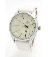 Náramkové hodinky Garet 119374-10E