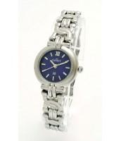 Dámske hodinky Garet 119005-1D