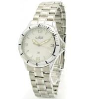 Pánske hodinky Garet 119019-1E