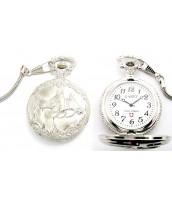 Vreckové hodinky Garet 119594K