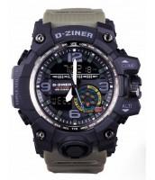 D-ZINER 112210-K