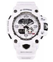 D-ZINER 112210-3A