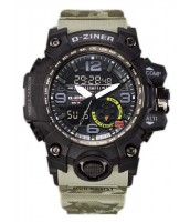 D-ZINER 112221-C