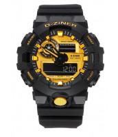 D-ZINER 112209-ZL