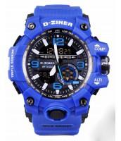 D-ZINER 112210-L