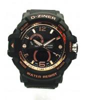 D-ZINER 112210-U