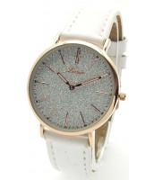 Dámske hodinky Lumir 111444BE