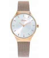 Dámske hodinky Lumir 111450ME