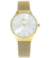 Dámske hodinky Lumir 111449E