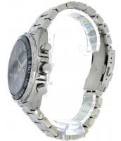 Pánske hodinky Lumir 111414D