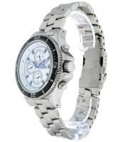 Pánske hodinky Lumir 111411M