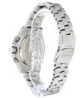 Pánske hodinky Lumir 111411EC