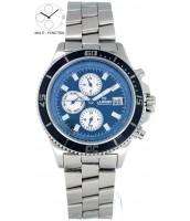Pánske hodinky Lumir 111411D