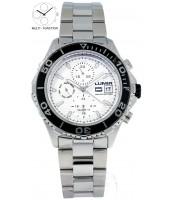 Pánske hodinky Lumir 111410A