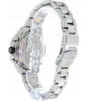 Pánske hodinky Lumir 111410D