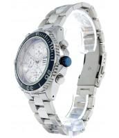 Pánske hodinky Lumir 111410M