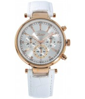 Dámske hodinky Lumir 111397BE