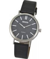 Pánske hodinky Secco S A5007,1-233