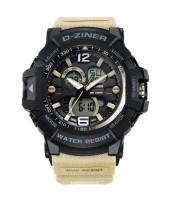 D-ZINER 112210-Z