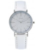 Dámske hodinky Lumir 111442BE