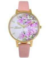 Dámske hodinky Lumir 111440-1R