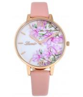 Dámske hodinky Lumir 111441-1R
