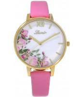 Dámske hodinky Lumir 111437R