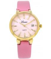 Dámske hodinky Lumir 111423R