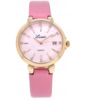 Dámske hodinky Lumir 111424R