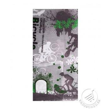 YORO bicycle