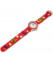 Detské hodinky 11975301- lietadlá