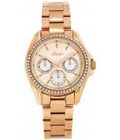 Dámske hodinky Lumir 111273MD