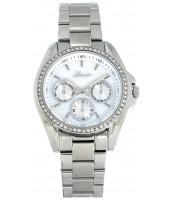 Dámske hodinky Lumir 111270A