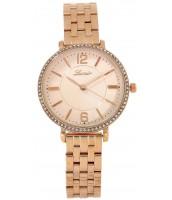 Dámske hodinky Lumir 111266MD