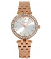 Dámske hodinky Lumir 111262E