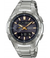 Pánske hodinky Casio WVA M650D-1A2
