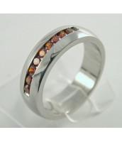 Prsteň 232756A