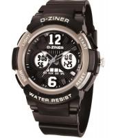 D-ZINER 112212-Z
