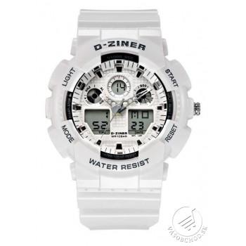 D-ZINER 112225-A