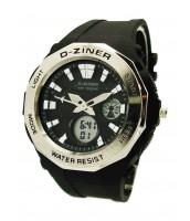 D-ZINER 112213-D