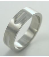Prsteň 232714B