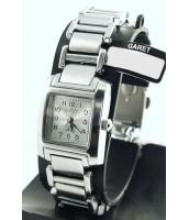 Dámske hodinky GARET 118150-4E
