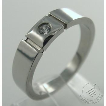 Prsteň 232191A