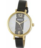 Dámske hodinky Secco S A5016,2-103