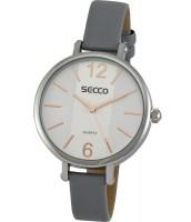Dámske hodinky Secco S A5016,2-201