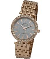 Dámske hodinky SECCO F5004,4-535