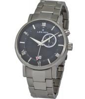 Pánske hodinky Len.nox L M410SL-1