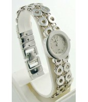 Dámske hodinky Andre Nicol 110720