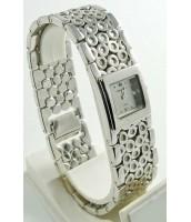 Dámske hodinky Andre Nicol 110722