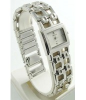 Dámske hodinky Andre Nicol 110723